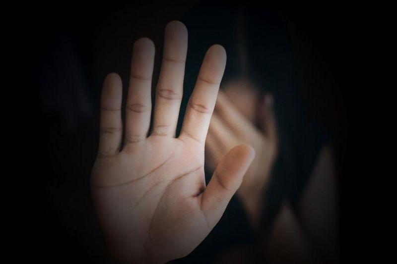 Mais de 20% das alunas de 13 a 17 anos já sofreram agressão sexual em Rondônia, diz IBGE