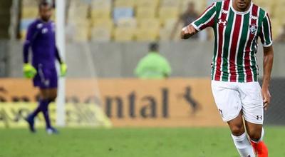 Meia-atacante Léo Arthur deixa o Oeste para ajudar o Sampaio Corrêa na Série B do Brasileirão