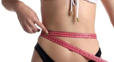 O que devo comer para emagrecer e perder barriga? – Descubra!
