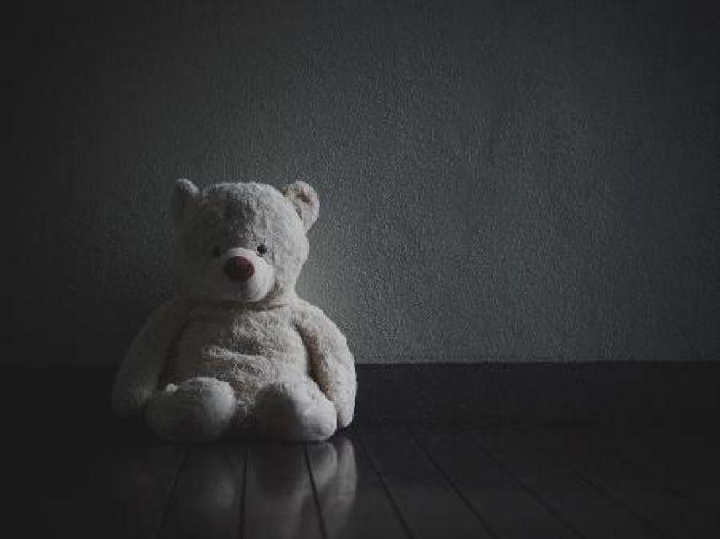 Pai é preso por suposto estupro do filho de 02 anos em Cacoal