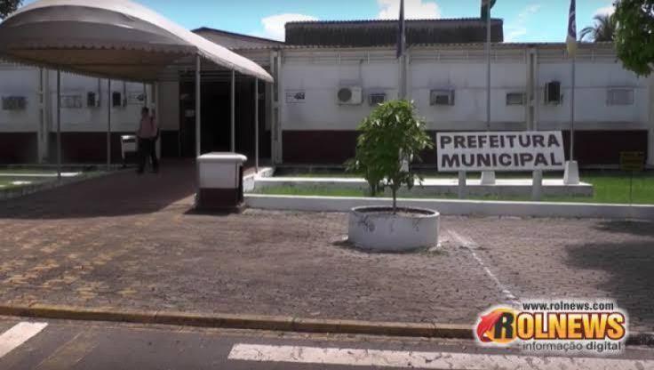 Prefeito decreta luto oficial de três dias pela morte do empresário Pedro Bertelli