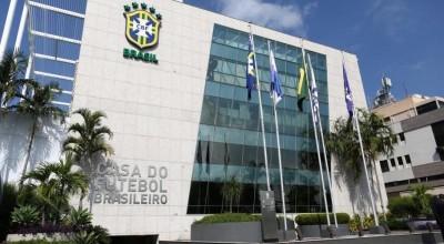 Sem Fla, 19 clubes preparam carta à CBF e ameaçam rodada da Séria A