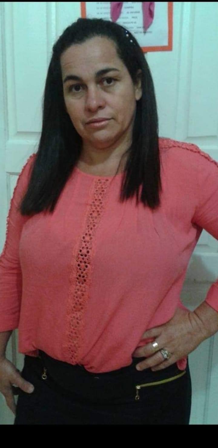 Sinsezmat emite pesar pelo falecimento da professora Miriam Veloso