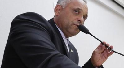 TSE nega recurso, mantém condenação de Saulo Moreira e manda TRE recontar votos