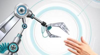 Você tem ideia da importância da robótica no nosso dia a dia? Clique e se surpreenda!