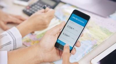 5% das tentativas de abertura de contas digitais no Brasil são fraudes