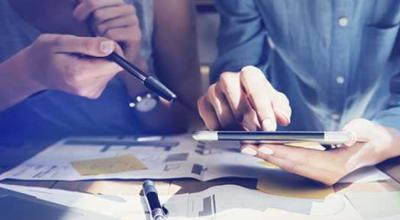 Empreendedores precisam ficar atentos para regularização de dívidas