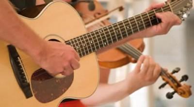 Festival de Música de Vilhena, RO, tem edital lançado e quase R$ 40 mil em premiações