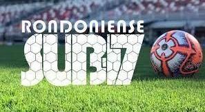 FFER abre inscrições para o Rondoniense Sub-17