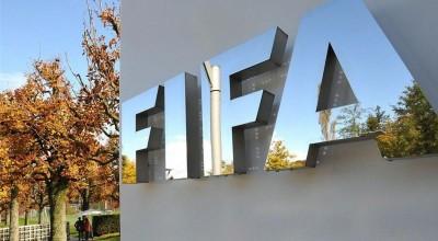 Fifa debaterá plano de Copa do Mundo bienal com técnicos