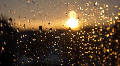 Final de semana tem chance de friagem e temporais em Rondônia