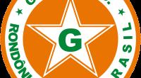 Futebol: Guaporé comunica que não participará do Campeonato Rondoniense