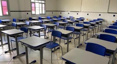Governo de Rondônia proíbe uso da linguagem neutra em escolas