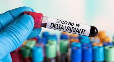 Rondônia registra 42 novos casos da variante delta do coronavírus