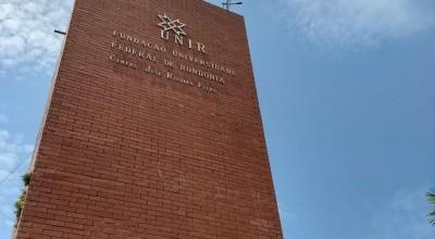 Seleção é aberta com 15 vagas para doutorado em educação escolar em RO