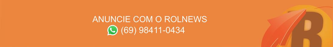 Rolnews Anuncie - Eventos