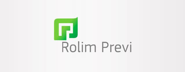 Confira o nome dos inscritos para preenchimento do Cargo de Superintendente Rolim Previ