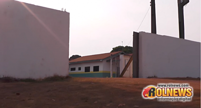 Em Rolim de Moura, 49 apenados terão saída temporária para o dia dos pais