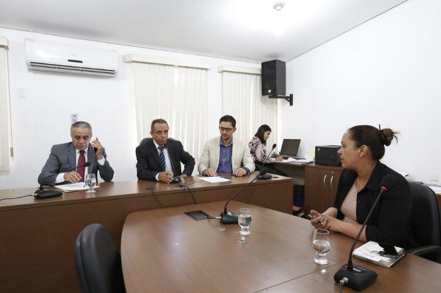 Comissão de Agropecuária ressalta projeto que compensa produtor