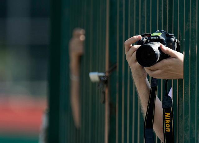 Nikon vai encerrar loja oficial no Brasil no fim de 2017