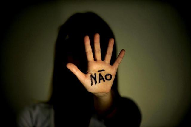 Rondônia em 7º lugar em casos de estupro