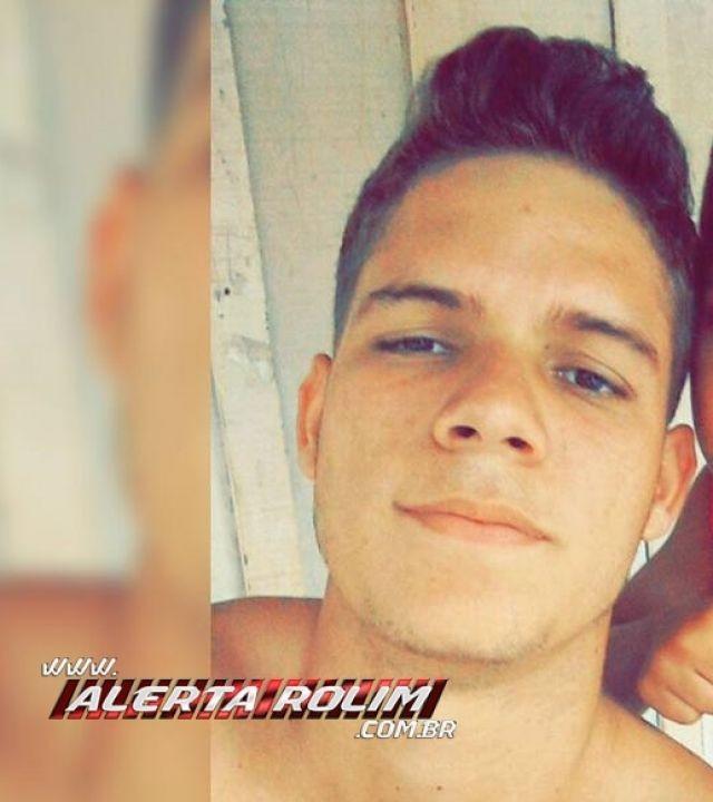 Pintor morre eletrocutado durante trabalho em Rolim de Moura