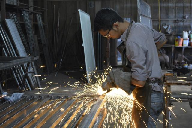 Rondônia tem saldo positivo de mais de 2 mil vagas na geração de empregos em 2017