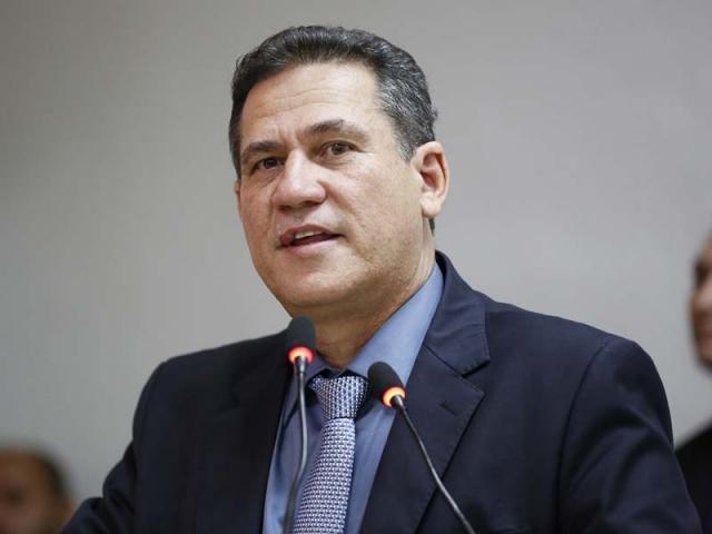 ALE debate criação de novos municípios em Rondônia