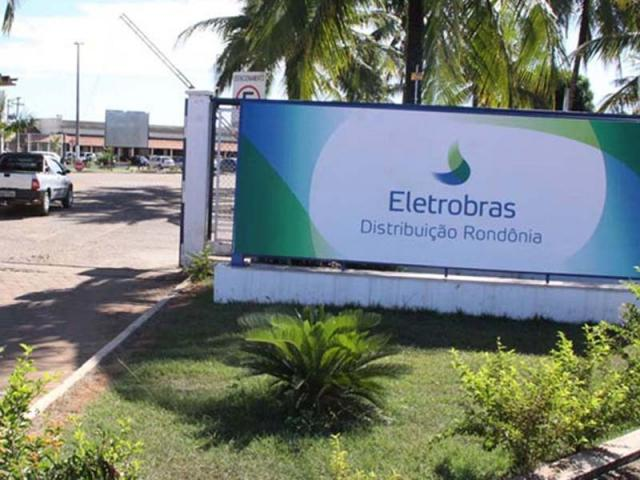 Eletrobras entra na reta final para a privatização