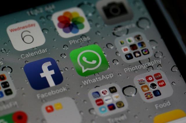 Como planos de celular com Facebook e WhatsApp ilimitados podem potencializar propagação de notícias falsas
