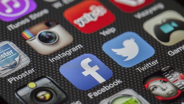 Deixar rede social pode gerar tristeza, mas serve para recomeçar, avalia psicanalista