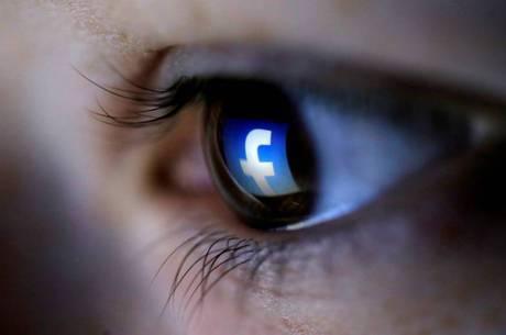 Facebook notificará usuários que tiveram dados violados