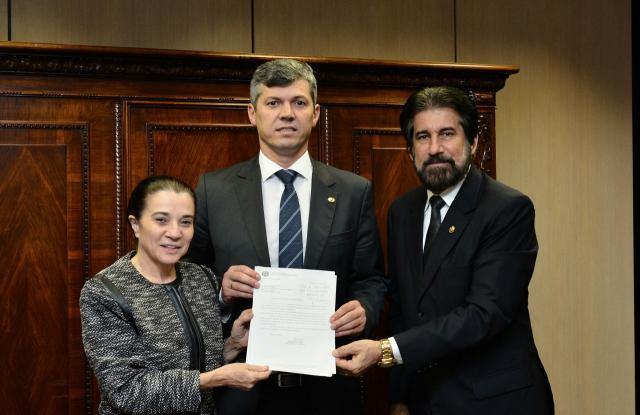 Ministro dos Transportes irá a Rondônia no final de maio para entregar BR-429 e sistema ELO do Aeroporto de Porto Velho