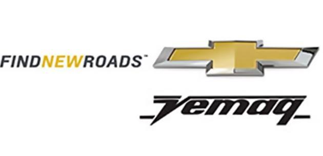 Comunicado da Vemaq Chevrolet