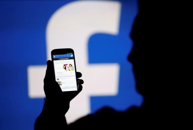 Facebook terá programa de verificação de notícias no Brasil