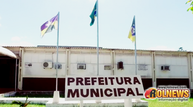 Prefeitura de Rolim de Moura convoca aprovados em concurso