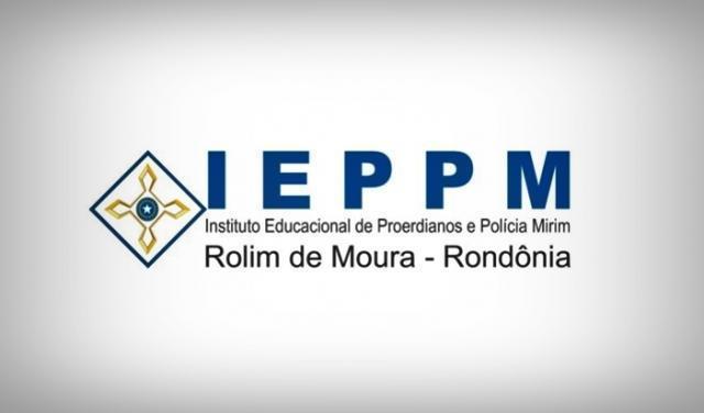 Confira o resultado do processo seletivo da Polícia Mirim de Rolim de Moura