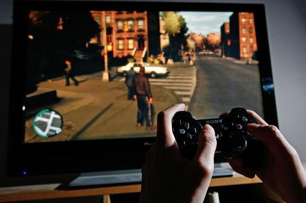 'Distúrbio de games': OMS classifica vício em videogames como doença