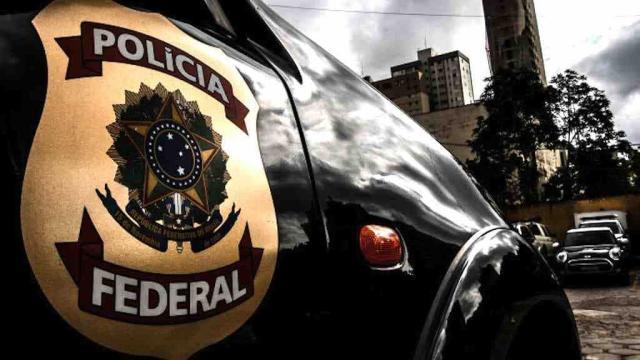 Edital do concurso da Polícia Federal é publicado