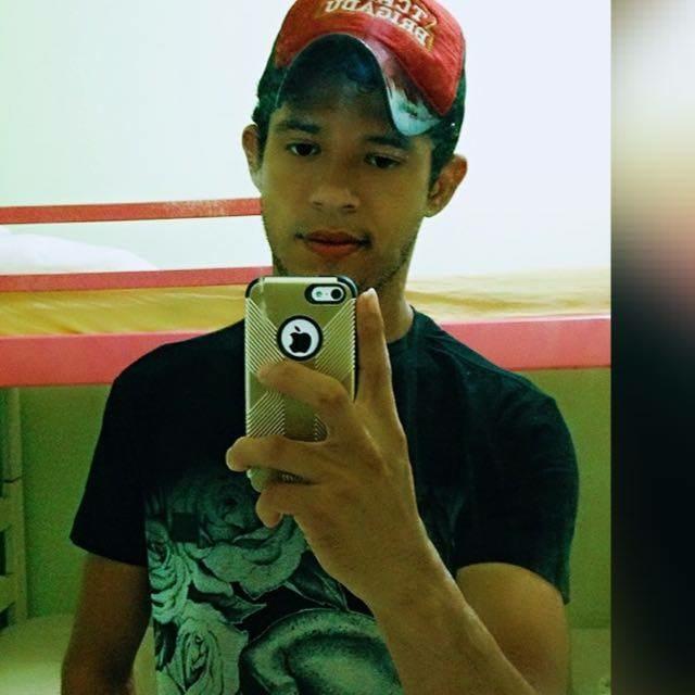 Rolim: Jovem de 22 anos, que estava desaparecido, retorna para casa