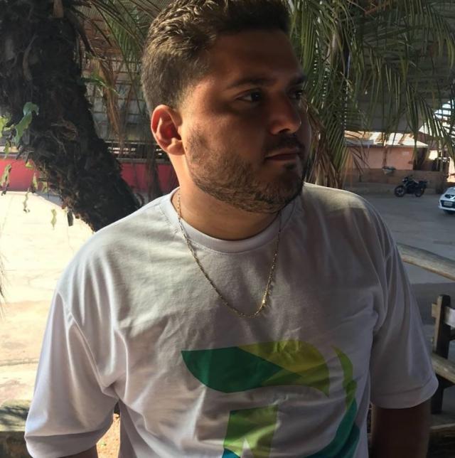 PPS busca eleitorado jovem de Rondônia
