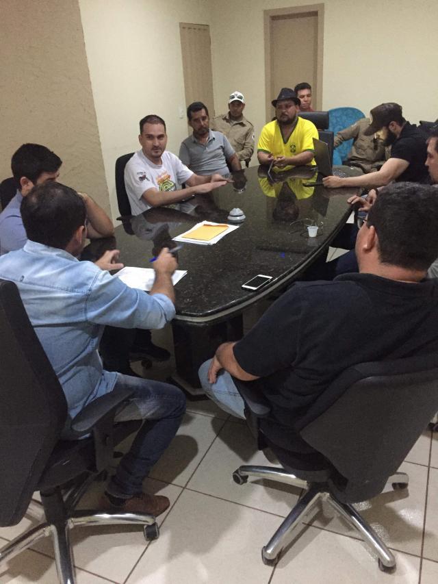 Prefeitura de Rolim de Moura estuda criar lei que proíba venda de bebidas em garrafas de vidro