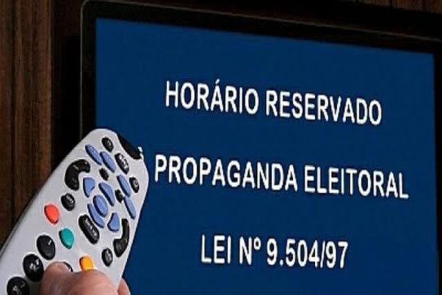 TRE define emissoras e ordem de veiculação da propaganda do 2º turno em Rondônia