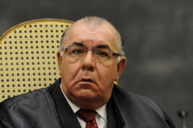 Mussi  apontou erros do TRE-RO na cassação do diploma de Luizão do Trento e Fabrício