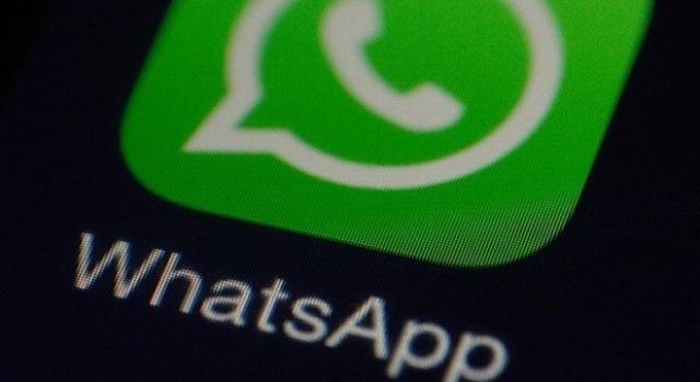 Versão de testes do WhatsApp pode ser instalada em tablets Android