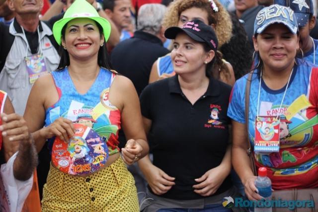 Banda do Vai Quem Quer começa preparativos para o Carnaval 2019