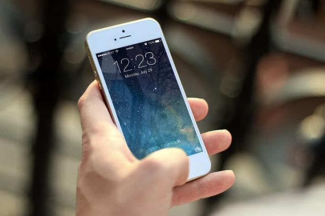 Chinês tem grave problema ao vender rim para comprar iPhone; entenda o caso