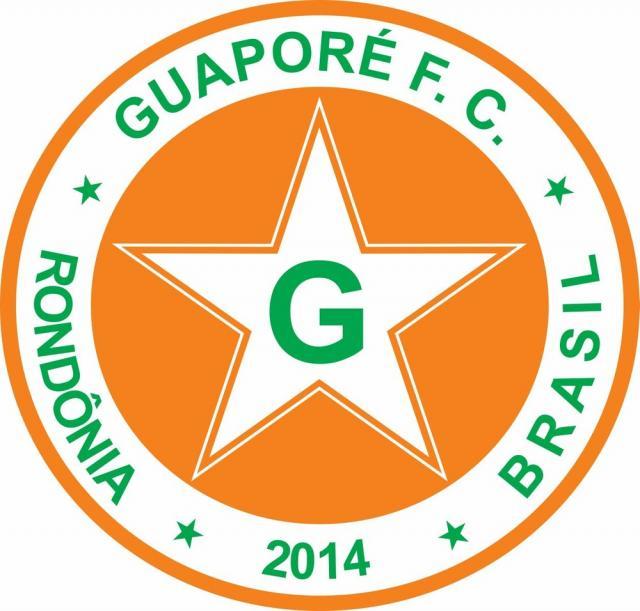 Guaporé Futebol Clube divulga parte do elenco contratado para campeonato Rondoniense 2019