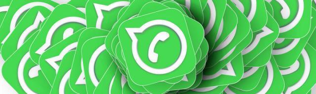 Novidade no WhatsApp promete acabar com os 'bisbilhoteiros'