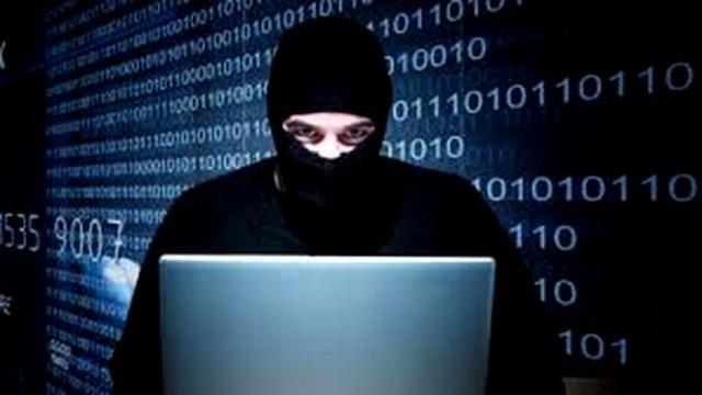Receita Federal alerta para site falso que simula leilão de produtos
